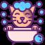 Kąpanie kota – kiedy jest to konieczne?